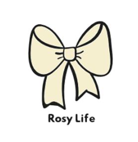 Rosy Life